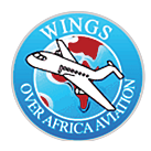 Wings Over Africa Aviation