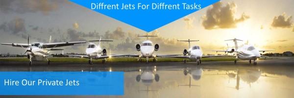 private_jets_fleet